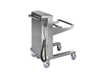 elektricky-bateriovy-vozik